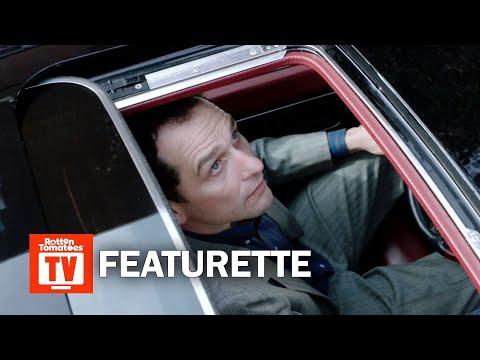 The Americans Season 6 Featurette | 'The Jennings' | Rotten Tomatoes TV