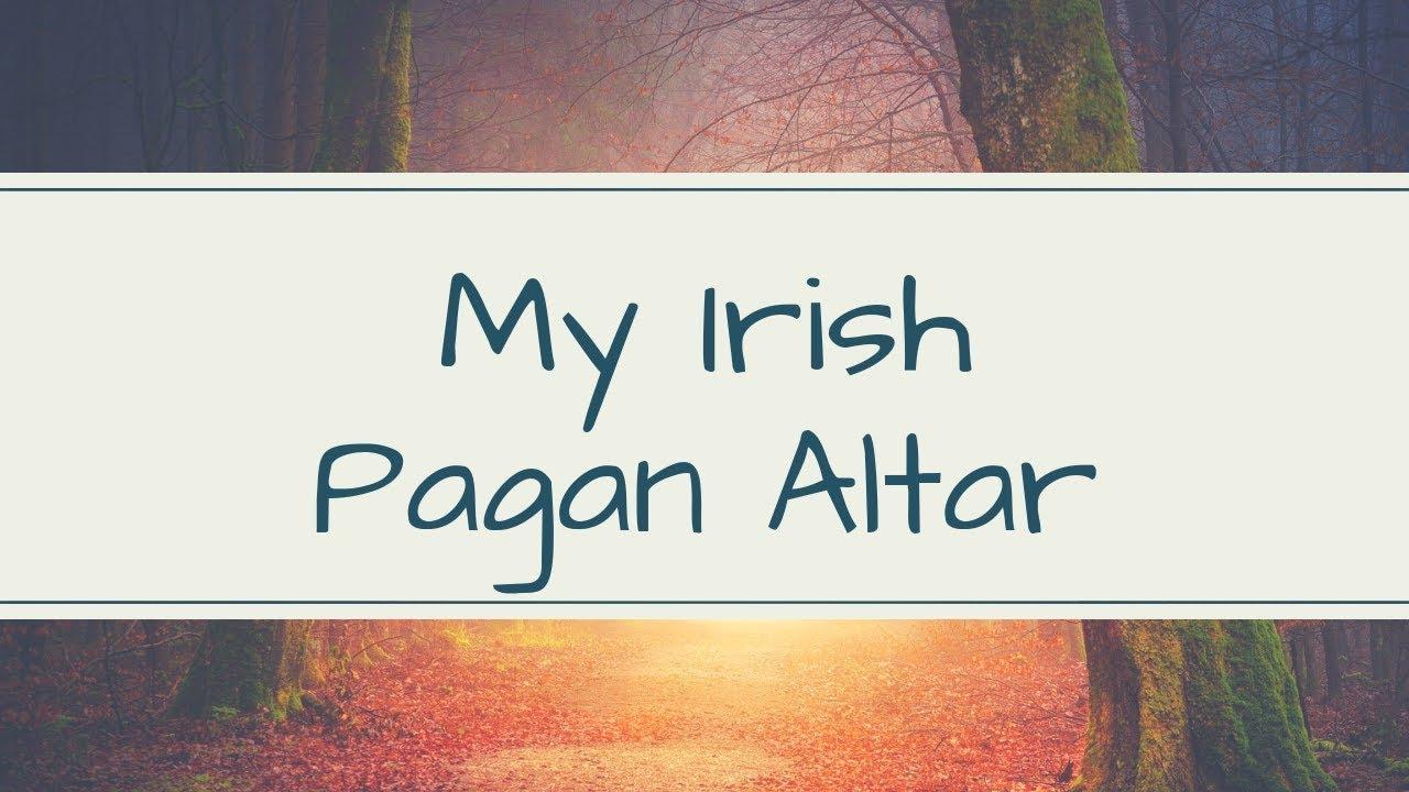 Irish Spiritual Practice Archives - Lora O'Brien - Irish