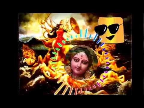 New bhakti Dj Song ||Kalka Ji ki Chaal || Bhakti MIX ||DJ ARUN Mixing 👑🎵🎵