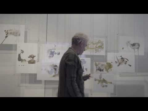 Christopher Doyle – No Glass Twice As Big As It Needs to Be