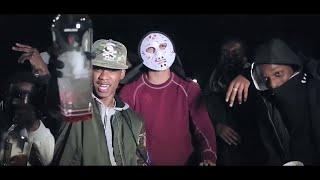 a4l on sight music video   mixtapemadness