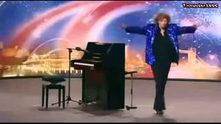 funny auditions and bad the x factor bgt and agt