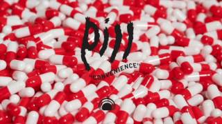 Pill - Fetish Queen [Official Audio]