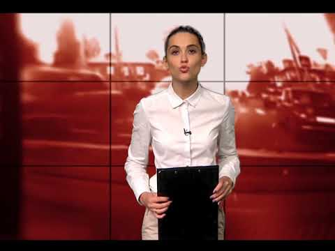 """""""Происшествия"""" в ЕАО: кража у РЖД и факт взятки (РИА Биробиджан)"""