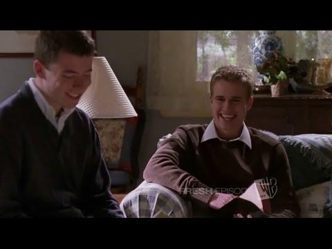 Jack And Bobby - S1E18 (Randy Scene)