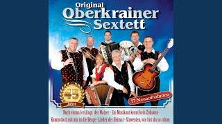 Erinnerungen Polka Medley / Ja wir sind gute Freunde / Trompeten Kapriolen / Hinter der Tür /...
