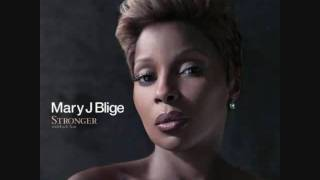 Mary J. Blige - I Feel Good