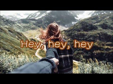 X Ambassadors - Renegades [Letra En Español E Inglés] [lyrics]