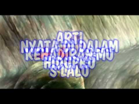 KARAOKE | ARTI KEHADIRANMU
