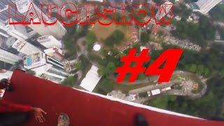 LaughShow | Самое Смешное Видео #4