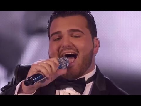"Thumbnail: Sal Valentinetti: ""Back In TOWN!"" Live Finale (FULL) 