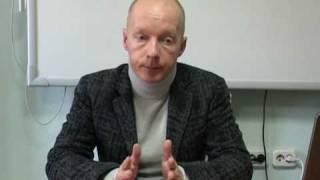 """Стандарты 2-го поколения. УМК  """"Начальная школа XXI в."""""""