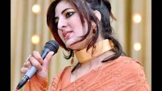 Jori Bit na Chai kar Gharian Di   Attaullah Khan Essa Khelvi Best Song   MrTariqsaim