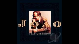 "Joao Gilberto - ""Que reste-t-il de nos amours?(""I Wish You Love"")"""