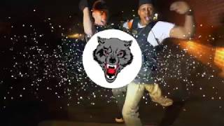 Destructo - Lit Up (Troyboi Remix) (feat. Busta Rhymes) BASS BOOSTED