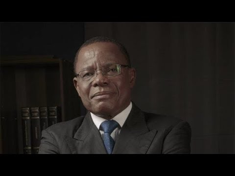 Breaking News! Cameroon: Maurice Kamto Rejects to Appear Before Judge!