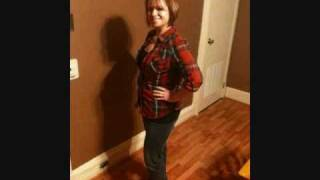 Weight Loss Surgery Before and After Transformation Pictures (Lap Band, Gastric Bypass, etc.)