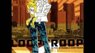 Looptroop Rockers - Looking for Love