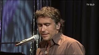 Jan Plestenjak - Ona sanja o Ljubljani (orchestra version)