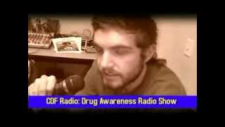 Drug Awareness Week 2007