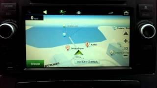 Обзор мультимедийного ГУ SWAT 3033 в автомобиле Ford Galaxy / S-Max(Обзор SWAT 3033 в автомобиле Ford Galaxy / S-Max. Цена 13500 руб. ОС Windows CE6., 2016-02-28T13:57:41.000Z)