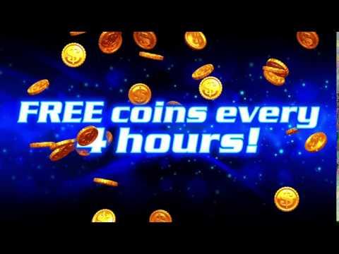 Xtreme Slots - FREE Slot Machines - 동영상