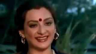 Жестокий мир 1984 Индия