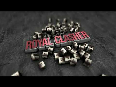 How To Download Game Killer Officail Apk|Royal Clasher| Clash Of Clan