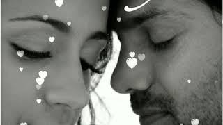Sarvam love BGM