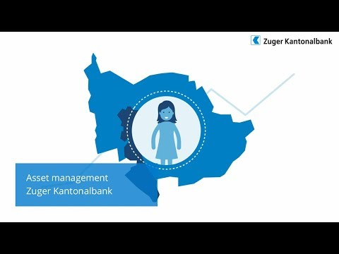 ZugerKB Asset management