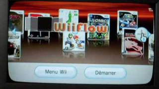 How to install wiiflow as a channel wiiflow forwarders