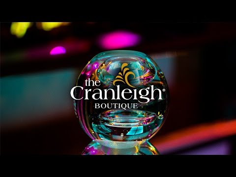 The Cranleigh Boutique - Award Winning Luxury