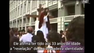 vuclip O QUE JESUS CRISTO DISSE SOBRE O FIM DOS TEMPOS 2018 (procure mais em Mateus 24 e 25)