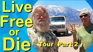 live-free-or-die-tour-of-a-no-compromise-adventure-van-with-a-woodstove-part-2
