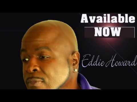 Eddie Howard - I Will Take Care