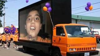 Kumar Sanu - Pehli Baar Dil - Hum Ho Gaye Aap Ke -