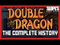 Double Dragon The Complete History SGR mp3