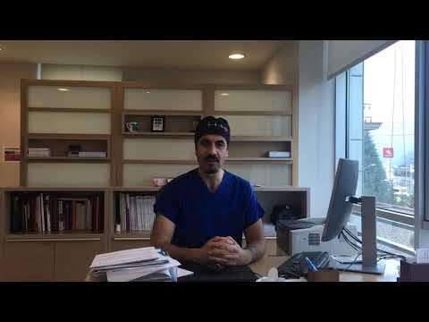 KORONAVİRÜS KALP YETERSİZLİĞİNE SEBEP OLUR MU? - PROF DR AHMET KARABULUT
