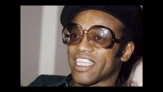 Bobby Womack - I