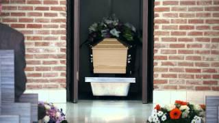 Crematorium de Bruxelles