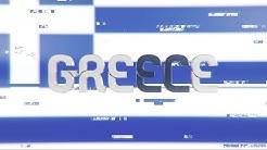GREECE: Meet the eEURO Team