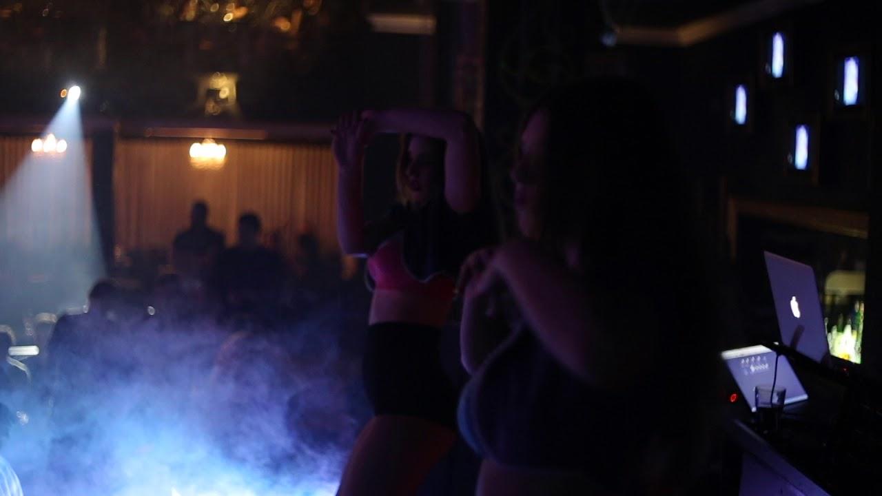 Ночные клубы ролики вакансии охранника в ночных клубах краснодара