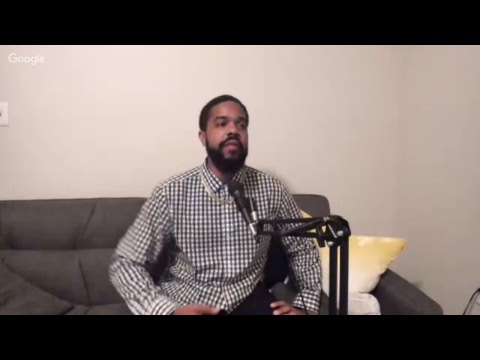 NEW DNC LAWSUITS COMING SOON: Interview with Niko House, DNC Fraud Lawsuit Architect