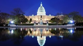 Virtual Field Trip - Washington, D.C.