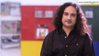 Anurag Dixit's Masterclass - Your best opportunity to learn music