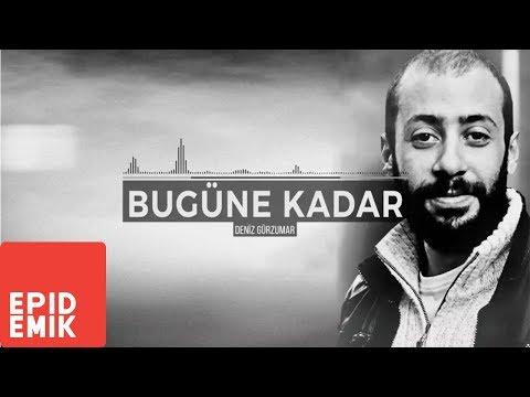 Deniz Gürzumar - Bugüne Kadar (Official Audio)