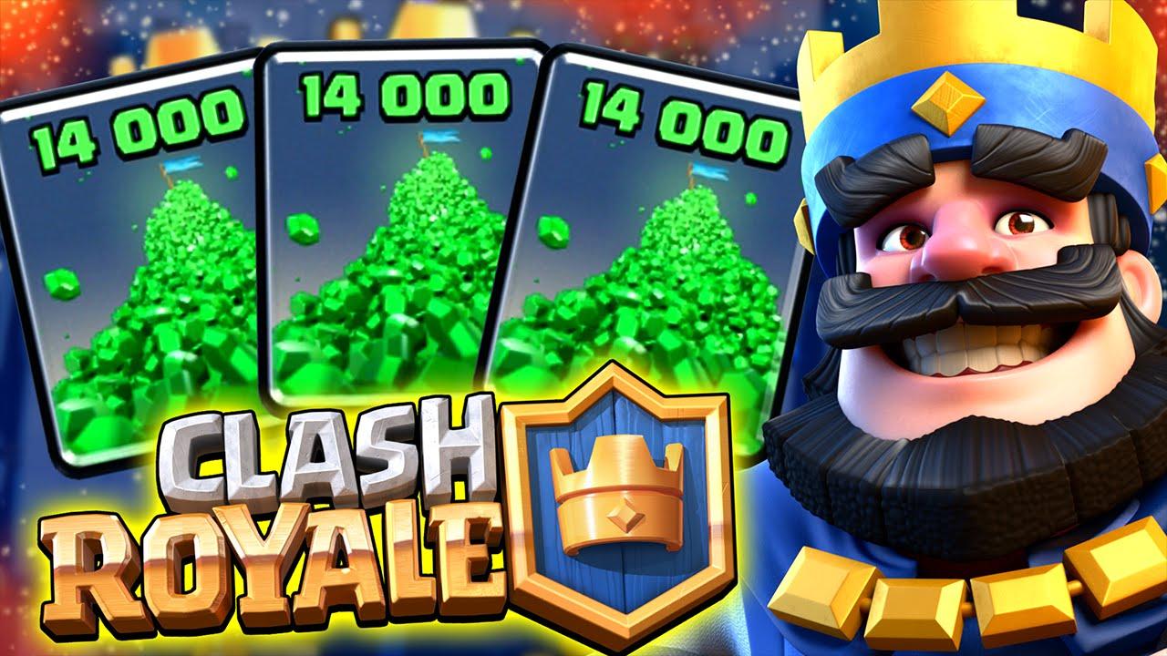 clash royale pc download ita gratis