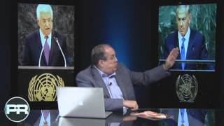 The United Nations Will Move to Destroy Israel | Endtime Ministries with Irvin Baxter