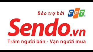 Tool Sao Chép sản phẩm từ Shopee sang Sendo | Autoshopee
