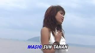 SULIANA - TATU ATI -2 [ Official Music Video ]